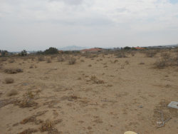 Photo of Ridgecrest, CA 93555 (MLS # 1954882)