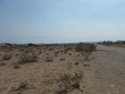 Tiny photo for Ridgecrest, CA 93555 (MLS # 1954882)
