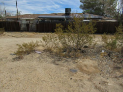 Tiny photo for Ward Ave 418-103-15, Ridgecrest, CA 93555 (MLS # 1954983)