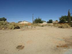 Tiny photo for Ridgecrest, CA 93555 (MLS # 1955171)