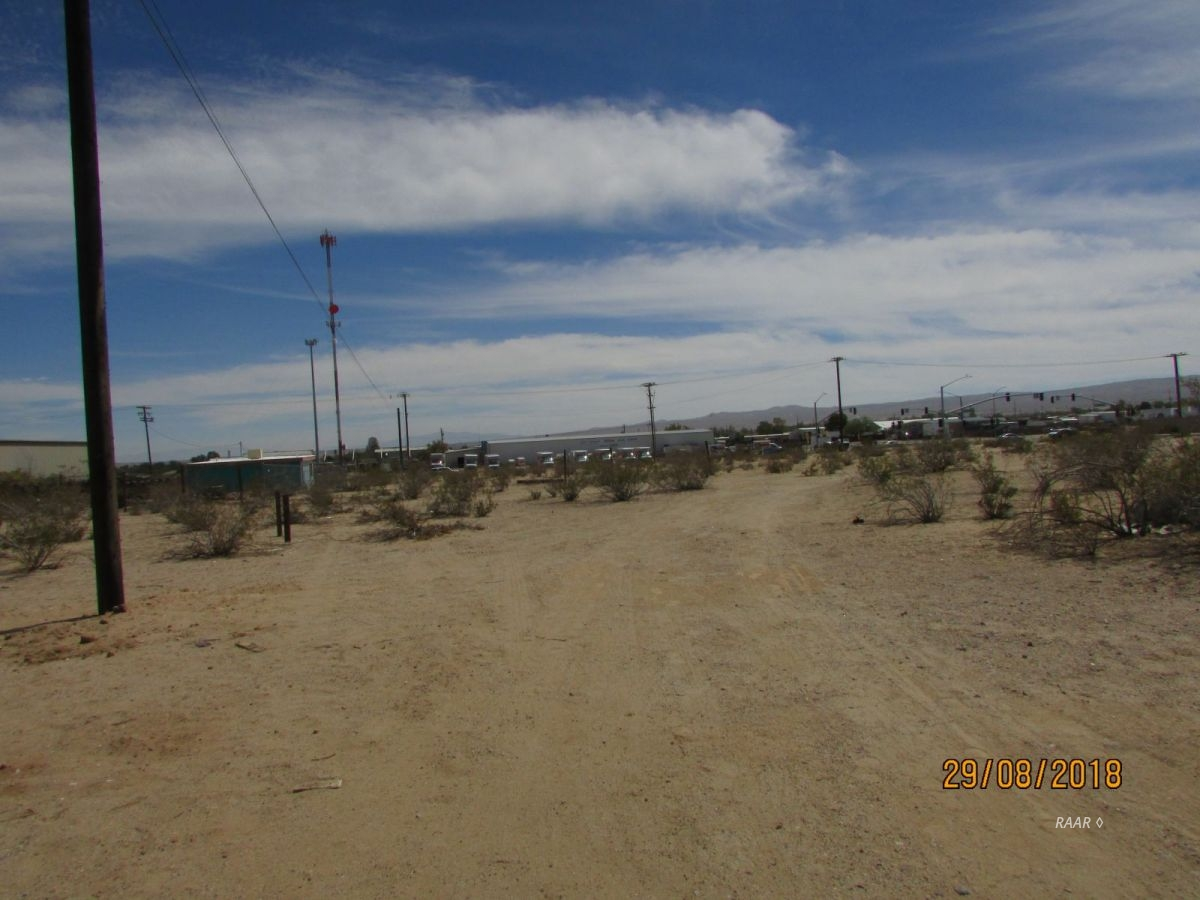 Photo for Ridgecrest, CA 93555 (MLS # 1955173)