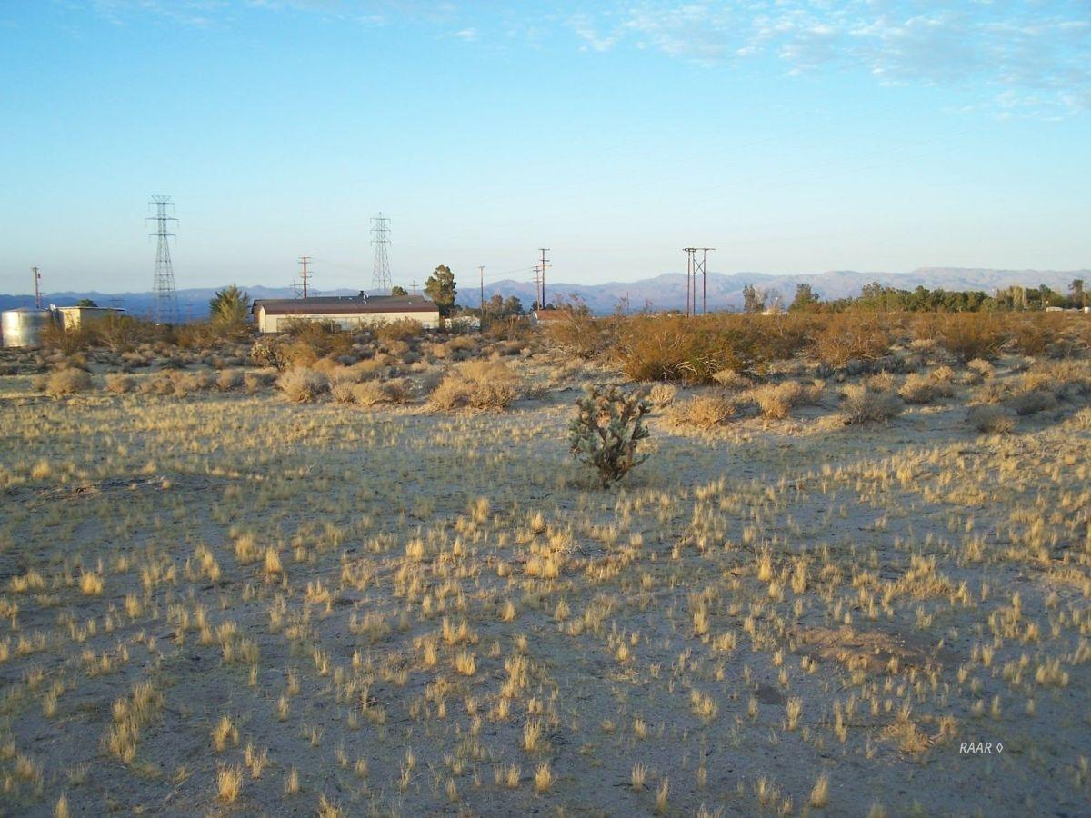 Photo for Ridgecrest, CA 93555 (MLS # 1955184)