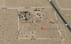 Tiny photo for Ridgecrest, CA 93555 (MLS # 1955184)