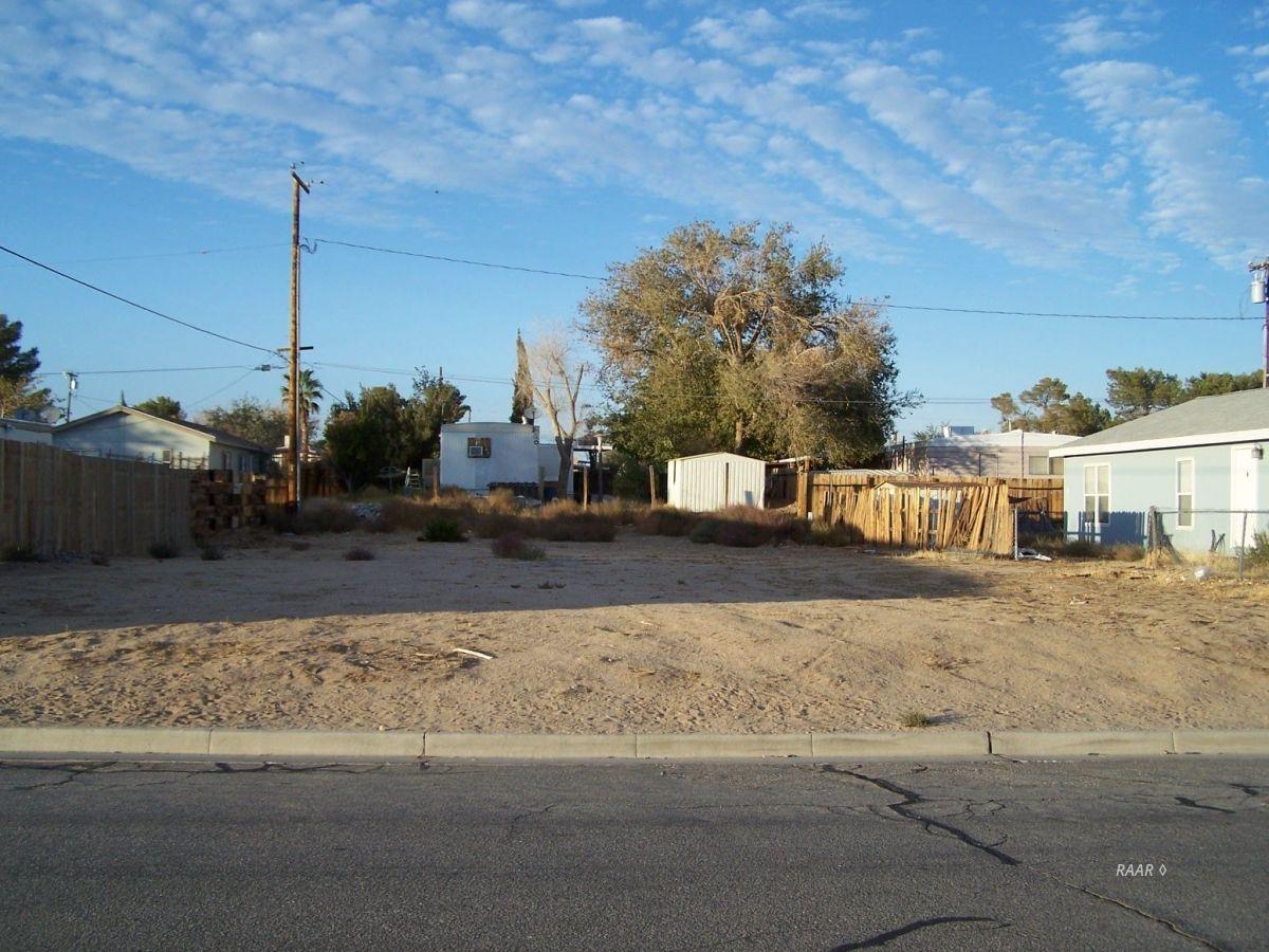Photo for Ridgecrest, CA 93555 (MLS # 1955186)