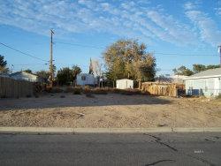 Tiny photo for Ridgecrest, CA 93555 (MLS # 1955186)