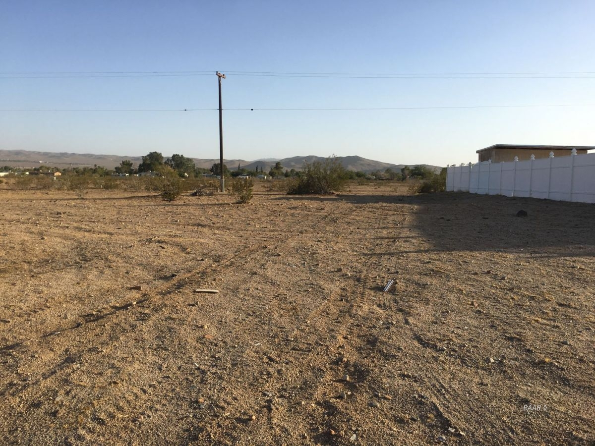 Photo for Ridgecrest, CA 93555 (MLS # 1955191)