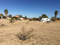 Tiny photo for Ridgecrest, CA 93555 (MLS # 1955191)