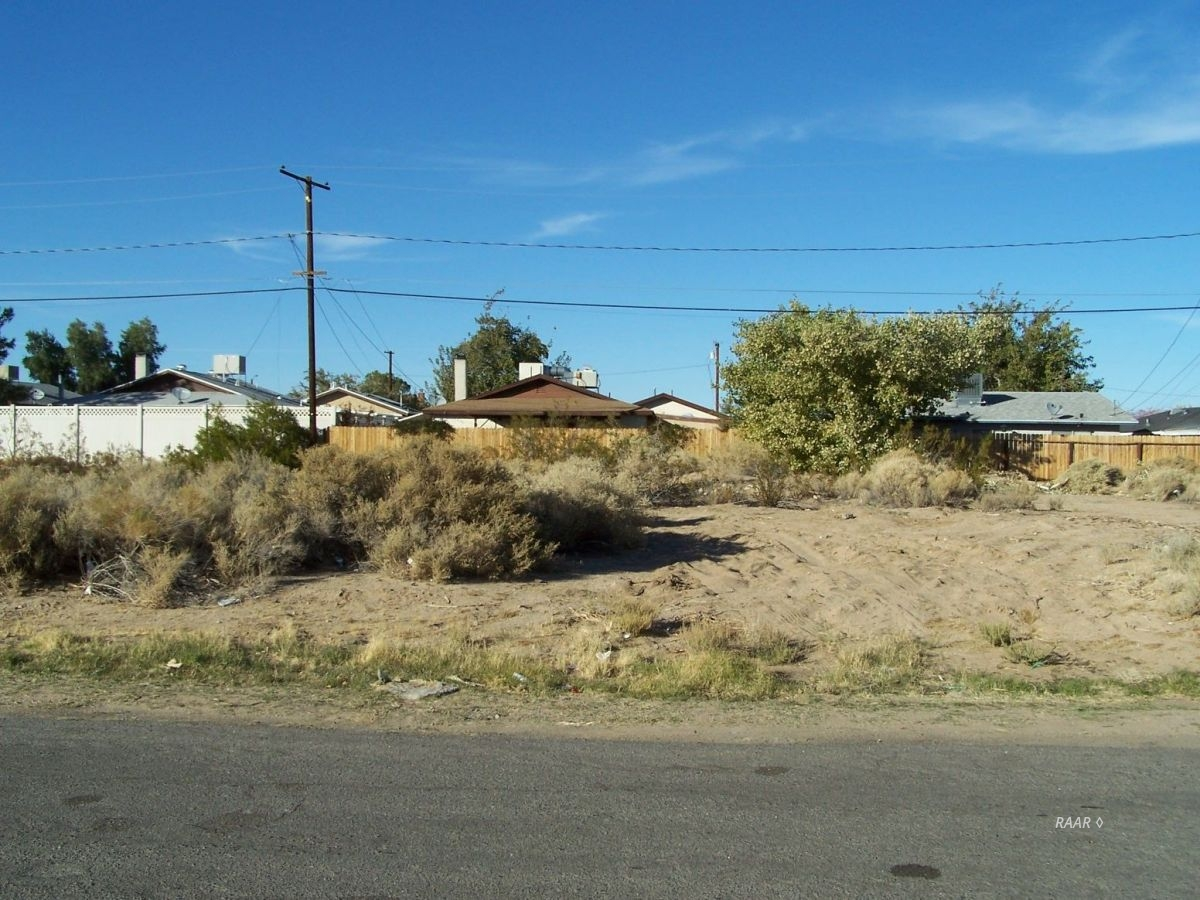 Photo for Ridgecrest, CA 93555 (MLS # 1955214)