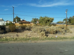 Tiny photo for Ridgecrest, CA 93555 (MLS # 1955214)
