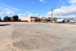 Tiny photo for Ridgecrest, CA 93555 (MLS # 1955263)