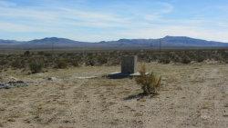 Tiny photo for Inyokern, CA 93527 (MLS # 1955265)