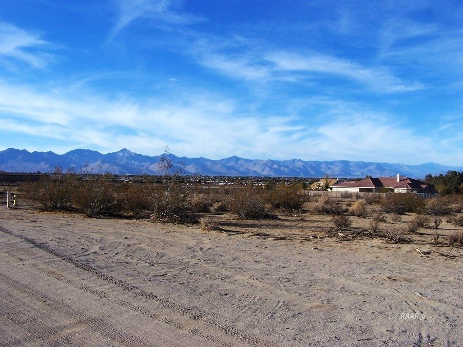 Photo for Ridgecrest, CA 93555 (MLS # 1955267)