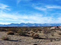 Tiny photo for Ridgecrest, CA 93555 (MLS # 1955267)