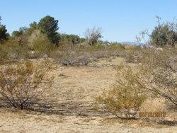 Tiny photo for Ridgecrest, CA 93555 (MLS # 1955270)