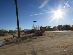 Photo of Inyokern, CA 93527 (MLS # 1955298)