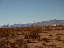 Photo of Ridgecrest, CA 93555 (MLS # 1955302)