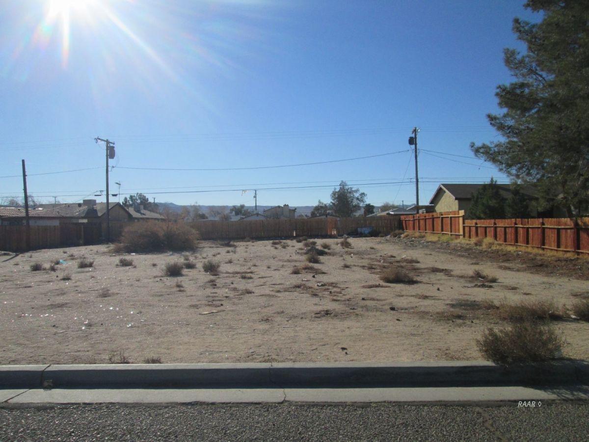 Photo for Ridgecrest, CA 93555 (MLS # 1955348)