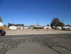 Tiny photo for Ridgecrest, CA 93555 (MLS # 1955348)