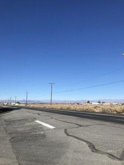 Tiny photo for Inyokern, CA 93527 (MLS # 1955373)