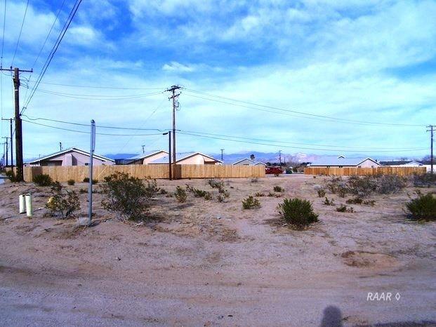 Photo for Ridgecrest, CA 93555 (MLS # 1955546)