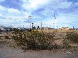 Tiny photo for Ridgecrest, CA 93555 (MLS # 1955546)