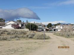 Tiny photo for Ridgecrest, CA 93555 (MLS # 1955560)