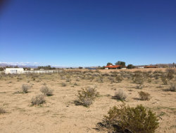 Tiny photo for Ridgecrest, CA 93555 (MLS # 1955562)