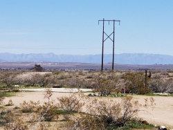 Tiny photo for Ridgecrest, CA 93555 (MLS # 1955575)