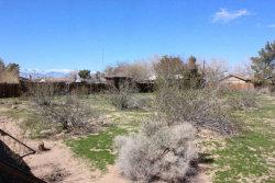 Tiny photo for Ridgecrest, CA 93555 (MLS # 1955676)