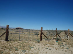 Photo of Ridgecrest, CA 93555 (MLS # 1955896)