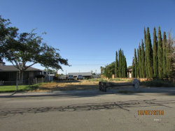 Photo of Ridgecrest, CA 93555 (MLS # 1956048)