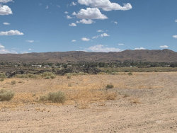 Tiny photo for Sunland ST, Ridgecrest, CA 93555 (MLS # 1956125)