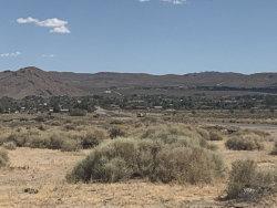 Tiny photo for Sunland ST, Ridgecrest, CA 93555 (MLS # 1956125)