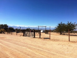 Photo of Ridgecrest, CA 93555 (MLS # 1956262)