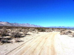 Photo of Inyokern, CA 93555 (MLS # 1956316)