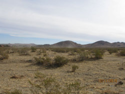 Photo of Sierra View/ Downs ST, Ridgecrest, CA 93555 (MLS # 1956475)
