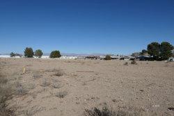 Tiny photo for 453-270-01 Carolyn ST, Ridgecrest, CA 93555 (MLS # 1956594)