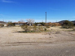 Photo of Mayo 081-184-28, Ridgecrest, CA 93555 (MLS # 1956697)