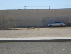 Photo of E. California Ave, Ridgecrest, CA 93555 (MLS # 1956703)
