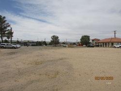 Tiny photo for E Ridgecrst Blvd, Ridgecrest, CA 93555 (MLS # 1957146)