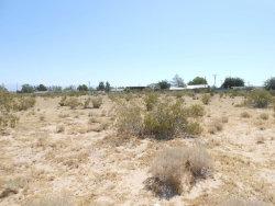 Photo of Alford, Ridgecrest, CA 93555 (MLS # 1957287)