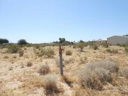 Tiny photo for Alford, Ridgecrest, CA 93555 (MLS # 1957287)