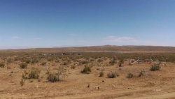 Tiny photo for 201 Weekly AVE, Ridgecrest, CA 93555 (MLS # 1957304)