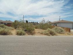 Tiny photo for 1229 Ranger ST, Ridgecrest, CA 93555 (MLS # 1957315)