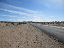 Tiny photo for MAHAN 456-020-21, Ridgecrest, CA 93555 (MLS # 1957502)