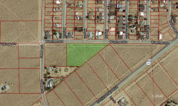 Photo of 511-103-08 Springer AVE, Ridgecrest, CA 93555 (MLS # 1957540)