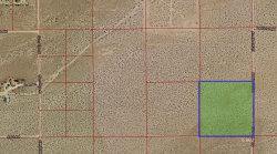 Tiny photo for 064-210-05 Avenida Del Sol, Inyokern, CA 93527 (MLS # 1957807)