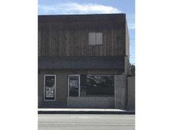 Photo of Ridgecrest, CA 93555 (MLS # 1953777)