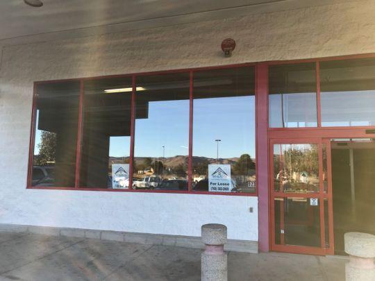 Photo for Ridgecrest, CA 93555 (MLS # 1953944)