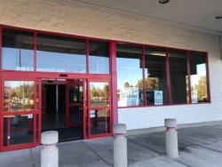 Tiny photo for Ridgecrest, CA 93555 (MLS # 1953944)